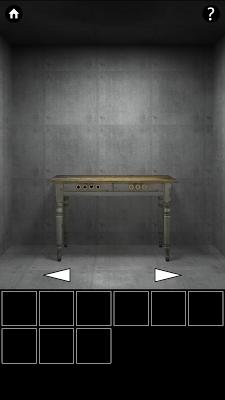 Escape from Escape Game - screenshot