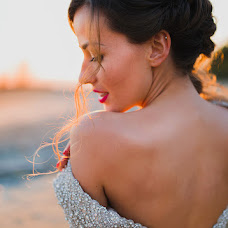 Wedding photographer Roman Sokolov (SokRom). Photo of 05.05.2014