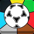 Futboleando - Trivia de Futbol download