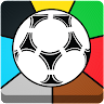 com.pmovil.android.apps.trivia