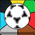 Futboleando - Trivia de Fútbol