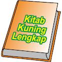 Kitab Kuning Lengkap icon