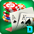 DH Texas Poker - Texas Hold\'em file APK for Gaming PC/PS3/PS4 Smart TV