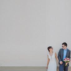 Wedding photographer Zhenya Sladkov (JenS). Photo of 06.04.2014