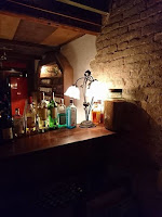 LOLA蘿拉 酒吧咖啡館