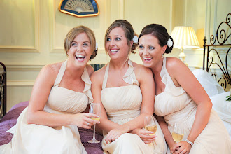 Photo: Have some fun with top rated wedding photographers in Hampshire on the UK wedding website HITCHED!  ASRPHOTO Portrait & Wedding Photography.  VISIT www.asrphoto.co.uk