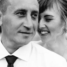 Wedding photographer Ekaterina Shilovskaya (Katerinawedding). Photo of 16.08.2017