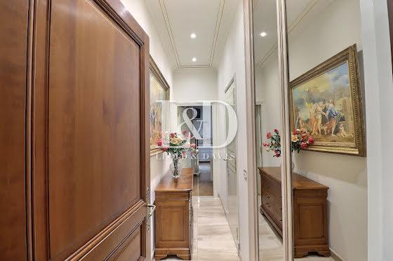 Vente propriété 15 pièces 659 m2