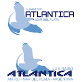 AM 760 Radio Atlantica