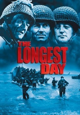 The Longest Day - Movies on Google Play