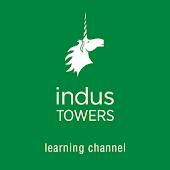Indus Learning Channel