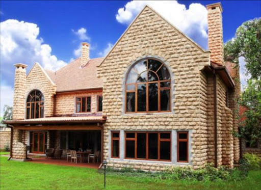 Over seven million Kenyans are homeowners - Census