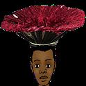 Nko Visual Dictionary Free icon