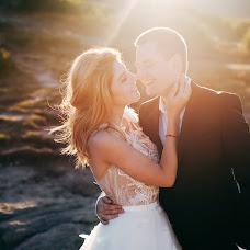 Nhiếp ảnh gia ảnh cưới Nikolay Schepnyy (Schepniy). Ảnh của 16.01.2019