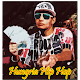 Hungria Hip Hop - Lembranças Musica Sem Internet APK