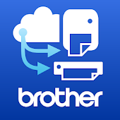 Brother Mobile Deploy