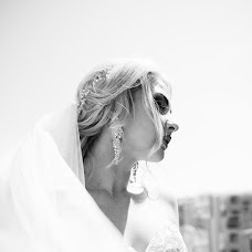Wedding photographer Igor Starodubec (starodubets). Photo of 14.05.2018
