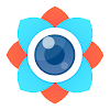 PicKala - Filter Selfie Camera APK Icon