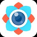 PicKala - Filter Selfie Camera icon