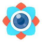 PicKala - Filter Selfie Camera icon