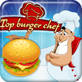 Top Burger Chef