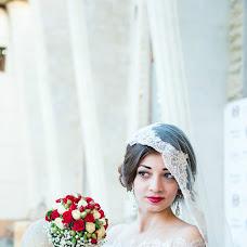 Wedding photographer Rita Koroleva (Mywe). Photo of 30.04.2015