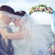 Wedding photographer Aleksandr Semenchenko (AlexSemenchenko). Photo of 31.05.2015