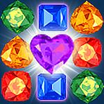 Diamond Tale Icon