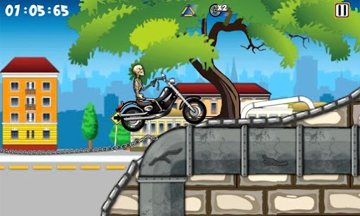 Bike Xtreme App Latest Version Download For Android and iPhone 4