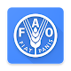 Download FAO-FAMEWS For PC Windows and Mac
