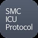 SMC ICU PROTOCOL icon