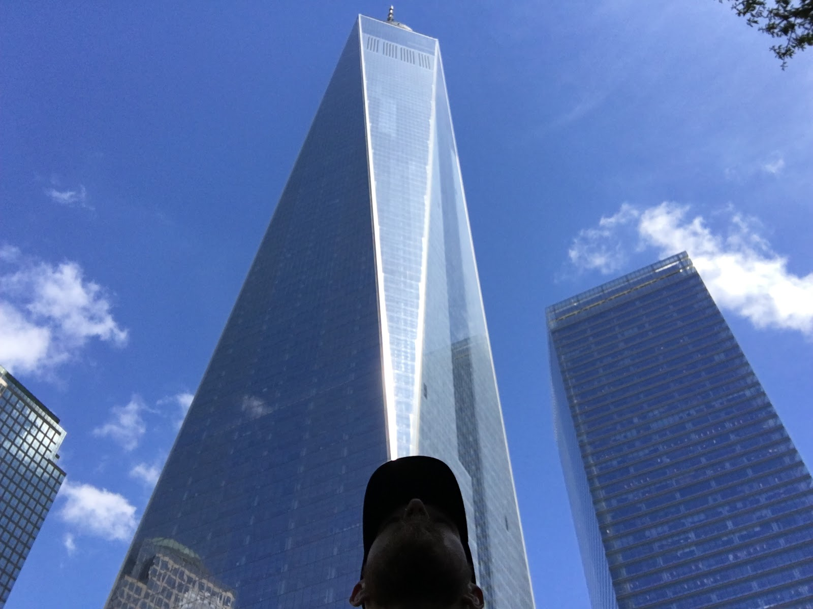 ONE-WORLD-TRADE-CENTER