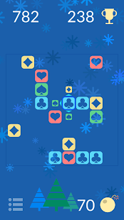 OMI Puzzle- screenshot thumbnail