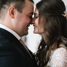 Wedding photographer Yulya Emelyanova (julee). Photo of 29.11.2017