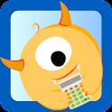 理財智帳 icon
