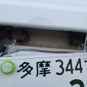 スカイライン ER34 25GTターボのカスタム事例画像 いつきちゃんさんの2020年02月25日21:10の投稿