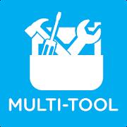 Gnrgy Multi-Tool