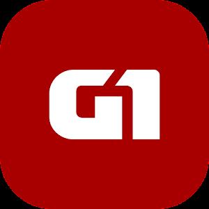 G1 Gratis