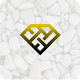 SolitaireStone Download on Windows