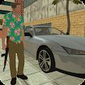 Miami crime simulator download