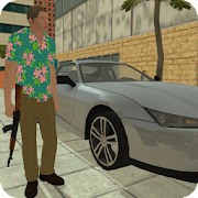 Game Miami crime simulator apk for kindle fire