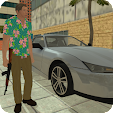 Miami crime.. file APK for Gaming PC/PS3/PS4 Smart TV