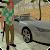 Miami crime simulator file APK Free for PC, smart TV Download