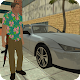 Miami crime simulator Download on Windows