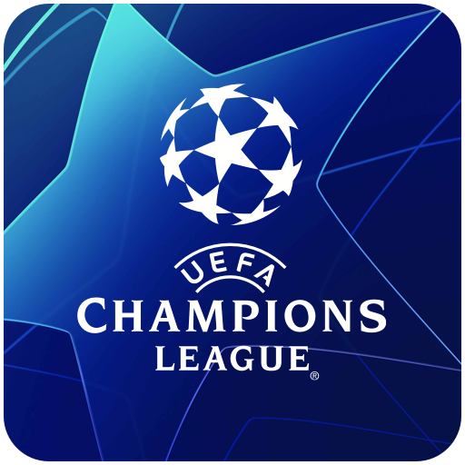 �а��инки по зап�о�� champions league icon