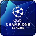 UEFA Champions League APK