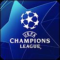 UEFA - Logo