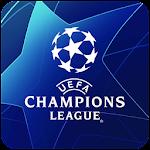 UEFA Champions League 2.50.5