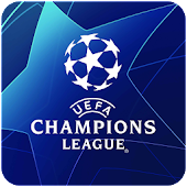 Download UEFA Champions League Free