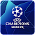 UEFA Champions League file APK for Gaming PC/PS3/PS4 Smart TV